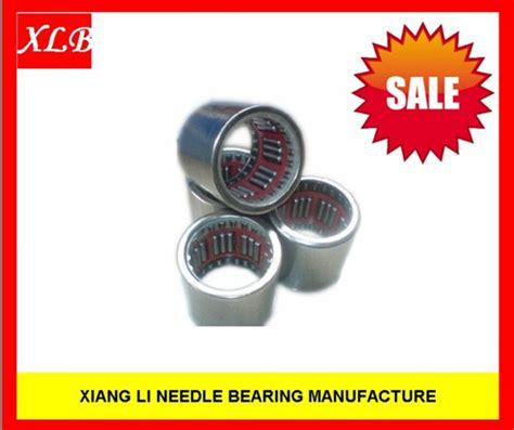 Hfl 3030 Ina One Way Needle Roller Bearing hfl3530 bearing 35 42 30mm rfq hfl3530 bearing 35 42 30mm