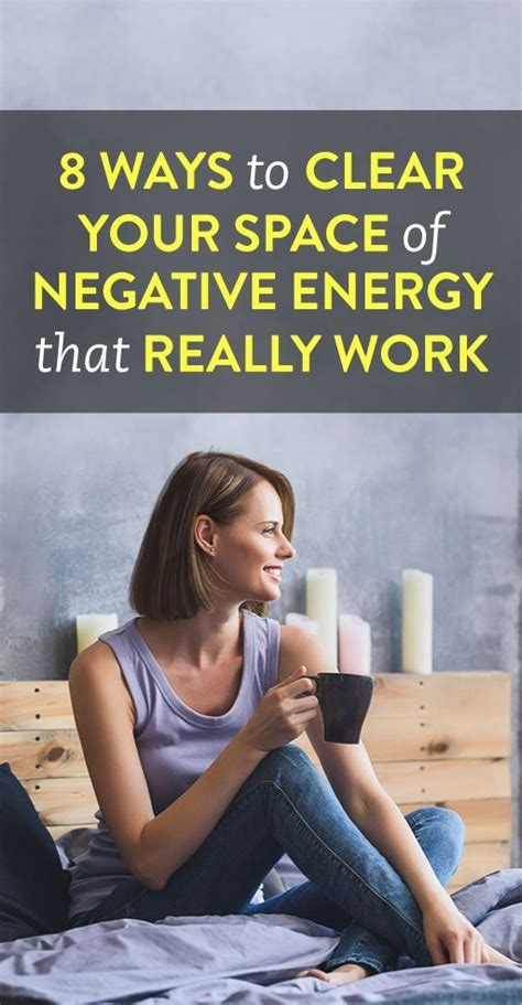 how to clear negative energy how to clear your space of negative energy banish those