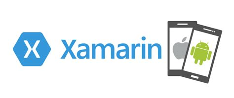 xamarin hybrid tutorial building a cross platform app with xamarin blogging