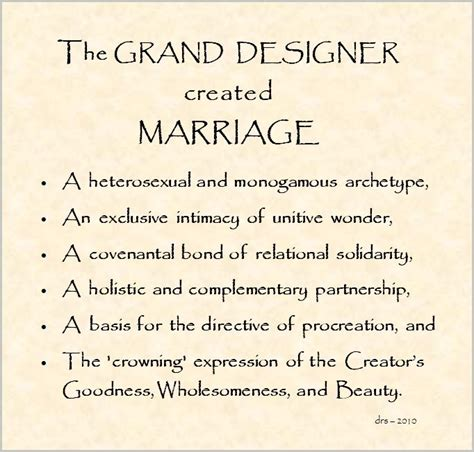 marriage god s way a biblical recipe for healthy joyful centered relationships books marriage divorce remarriage