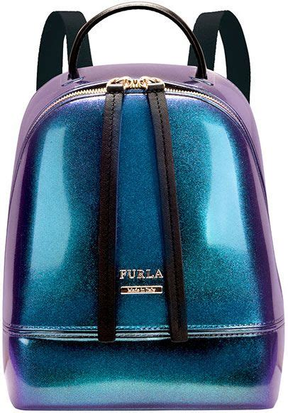 Furla 8714 Semprem Promo 1236 best bags images on couture bags backpacks and designer bags