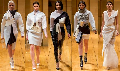 Fashion Design School At Home Cooler Than Cool Fit Junior Wins Best Among Peers With