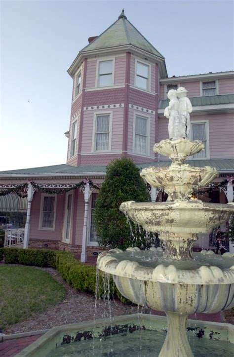 ivy house ocala 60 best images about ocala fl on pinterest park in
