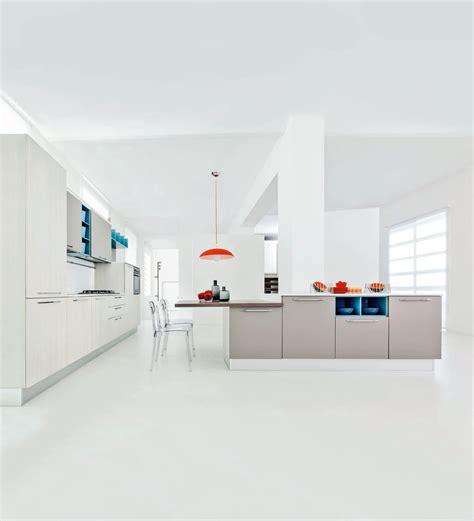 ricci casa sgabelli misure minime cucine bar volendo si pu prevedere anche
