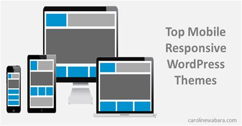 headway themes mobile responsive 5 mobile responsive wordpress themes for nigerian websites