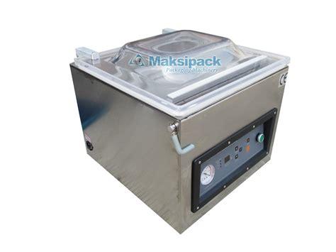 Mesin Vakum Vacum Sealer Mesin Ha Udara mesin vacuum sealer dz400t toko mesin maksindo surabaya toko mesin maksindo surabaya