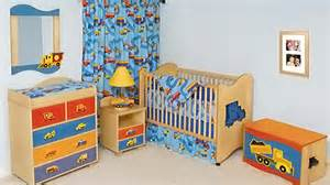baby boy themed rooms 20 baby boy nursery rooms theme and designs home design
