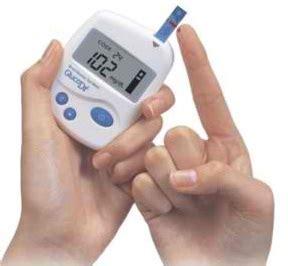 Alat Tes Gula Darah Yang Akurat mempertahankan gula darah normal tidak lagi sulit