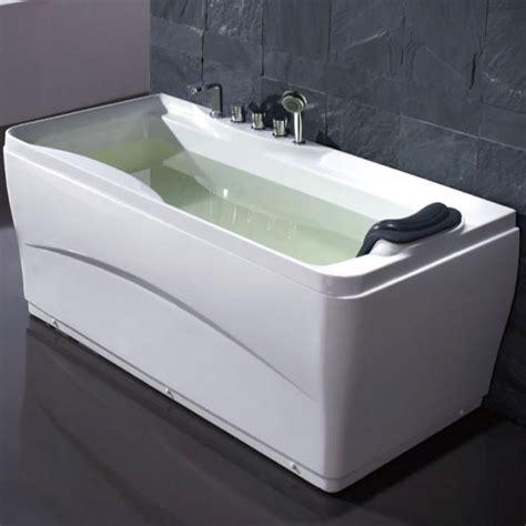 eago bathtub eago canada bathtub eago canada