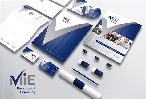 Citizenship Background Check Mie Background Screening Graphic Design Advertising Company Studio112