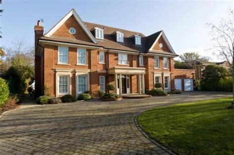 six bedroom house for sale 28 images sandbanks the