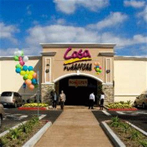 Casa Leaders Furniture Bell Gardens by Casa Leaders Furniture Casa Leaders Bell Gardens Store Huntington Park Ca United States