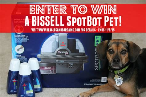 bissell rug shooers bissell hose u0026 handle 28 images bissell spot lifter bissell hose spot cleaner clean