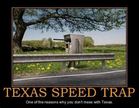 Texas Meme - texas quotes funny jokes quotesgram
