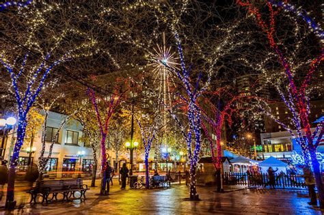 lights of christmas washington state best 28 lights washington state 12 of the best light displays in washington this