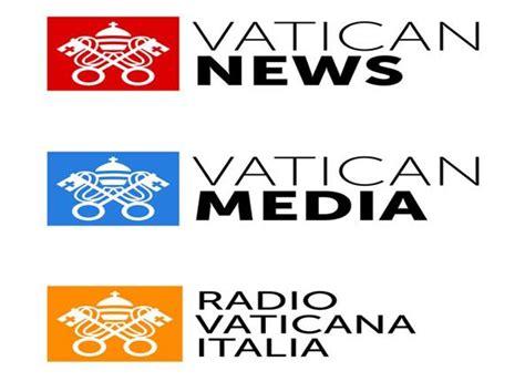 un blasfemo testo vaticano 171 testo blasfemo sul sito 187 la replica un