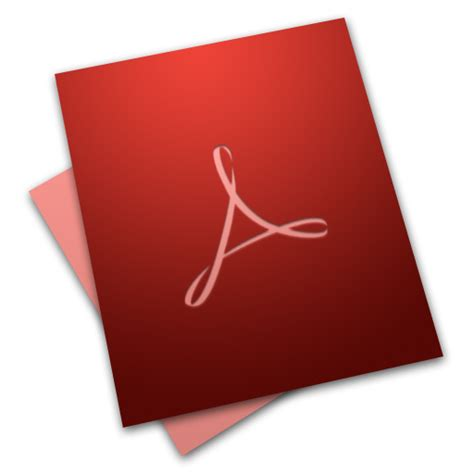 adobe acrobat full version price adobe acrobat pro x free downloads and reviews cnet