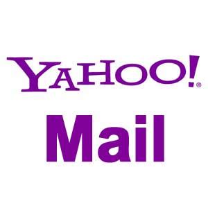 email yahoo france yahoo fr mail ouverture de session classique email yahoo