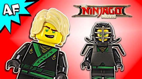 Lego Minifigure Ninjago Kendo lego ninjago kendo lloyd minifigure 30608
