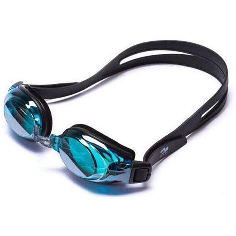 Kacamata Renang 3d Anak Dan Dewasa G1100m kacamata renang 3d anak dan dewasa g1100m black jakartanotebook