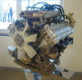 prv engine wikipedia
