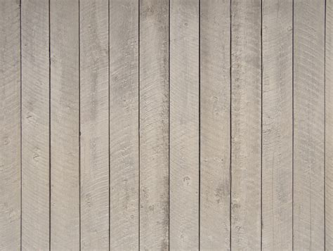 wood texture asu cak wood texture wallpaper collection for android