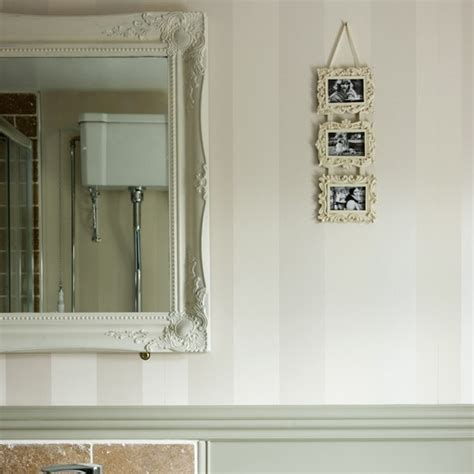 french country bathroom mirrors customised french style mirror be in inspired by this