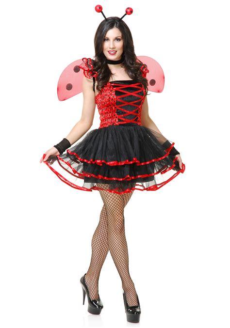 ladybug costume costumes ladybug and ladybug cutie costume