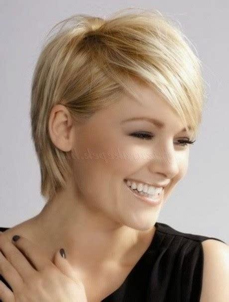 frisuren mittellang blond bilder sch 246 ne neue frisuren zu bauernzopf selber flechten flechtfrisur leicht selbst moderne halblange frisuren bilder blondt