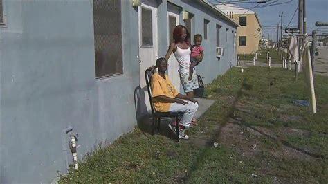 miami dade housing authority public housing community development miami dade autos post