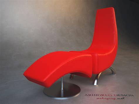 3d model designer arhigreg design 3d models
