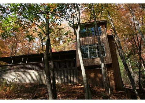 Cabins For Sale Helen Ga by Cabin For Sale In Helen Ga Only 117 000 00