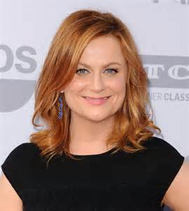 amy poehler house amy poehler joining will ferrell the house from neighbors duo deadline