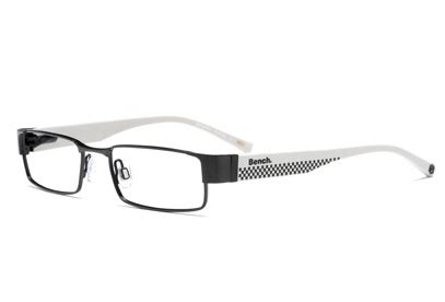 bench glasses specsavers bench glasses specsavers 28 images semi rimless