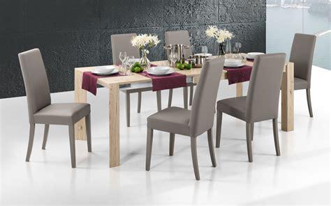 tavolo e sedie mondo convenienza tavoli mondo convenienza misure