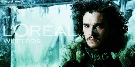Of Thrones Vanity Fair by 5 Reasons Why Jon Snow Will Probably Return To Of
