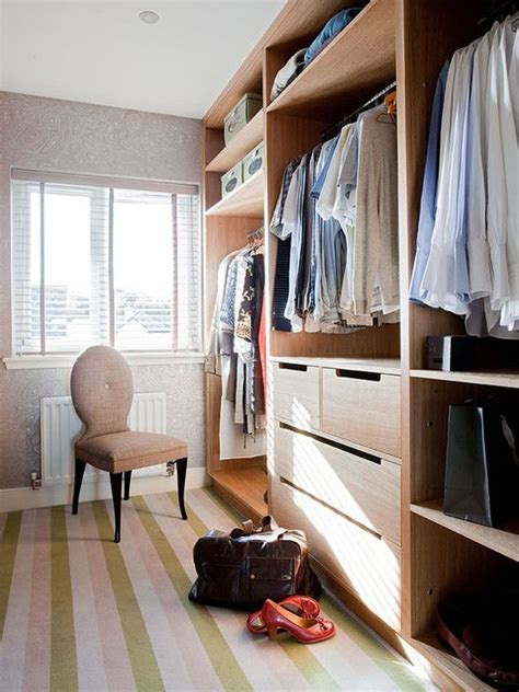 Open Bedroom Closet Design by 17 Best Images About Open Closet On Ceiling