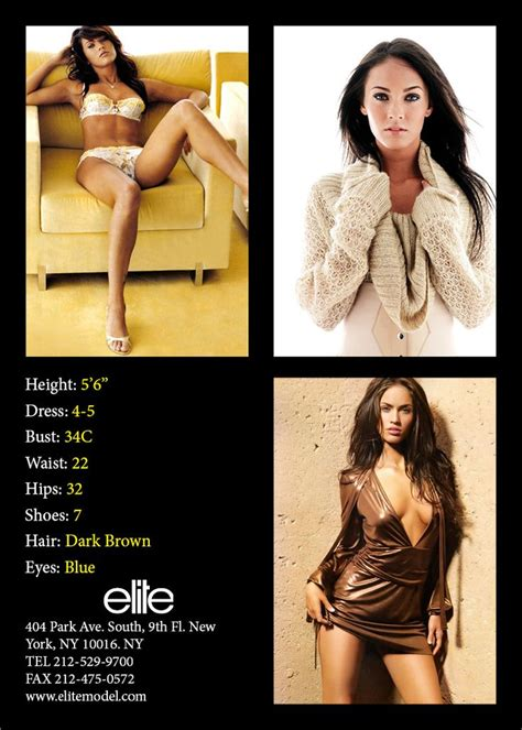 how to make a comp card for modeling 1000 ideas about model comp card on modeling