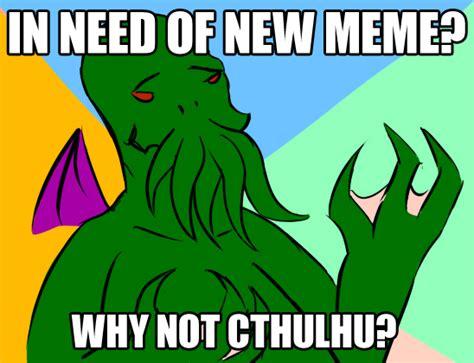Zoidberg Meme - image 353185 futurama zoidberg why not zoidberg