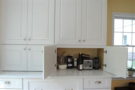 sterling kitchen cabinets bright and spacious kitchen addition contemporary