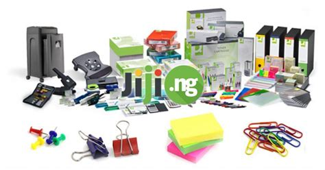 Online Shopping Home Decoration Items where to buy stationery for office in nigeria jiji ng blog