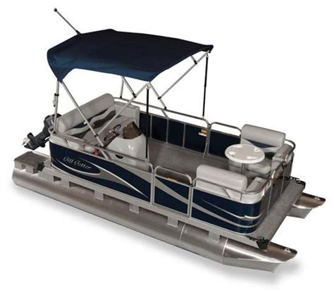 pontoon boats for sale near canton ohio 25 best ideas about manitou pontoon on pinterest mini