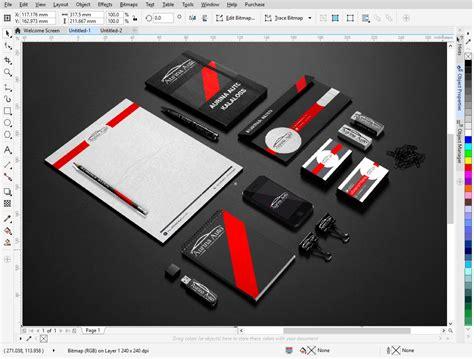 Kursi Index profesion艨li dizaineru kursi maket苴蝪anas kursi