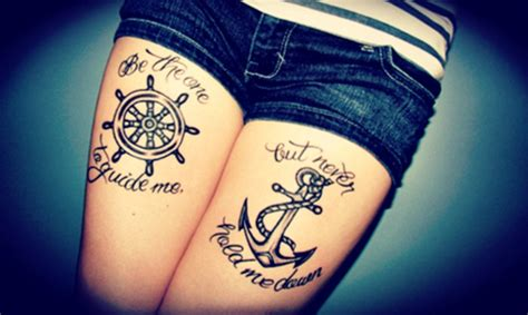small leg tattoos for girls view topic welcome to berklee college of need 1