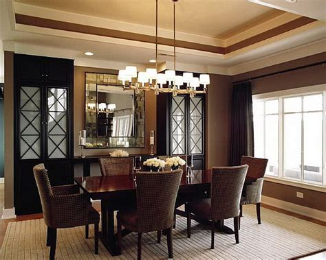 ideas for small dining rooms awesome ideas for designing a small dining room dining