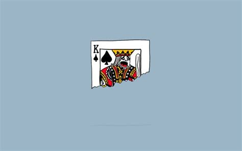 humor dark humor playing cards hd wallpapers desktop  mobile images