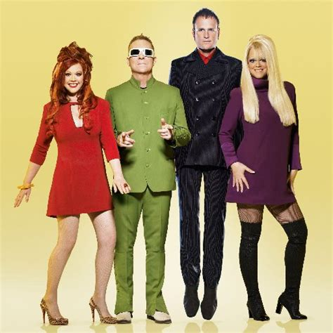 the b the b 52s theb52s twitter