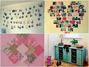 Diy Bedroom Decor Ideas beautiful homemade bedroom decorations nice ideas fashiongoedkoop