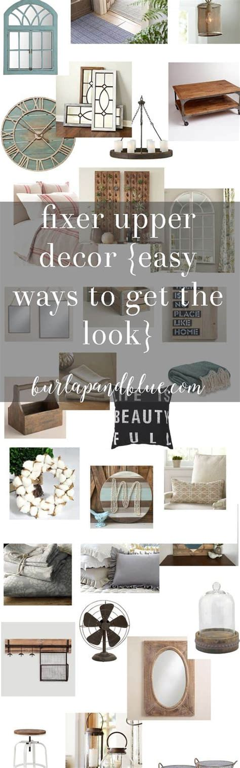 looking for fixer uppers the very easy way consuelo s blog fixer upper decor