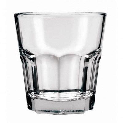 rock glasses barware glassware rock 9 oz rental unit from a1 rent alls